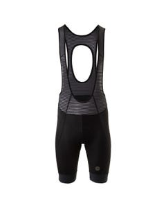 High Summer Bibshort Trend Men