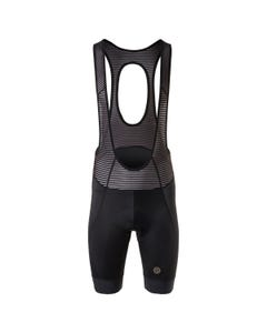 Prime Bibshort II Essential Heren