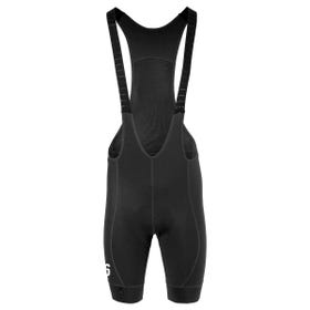 Bibshort III Six6 Heren