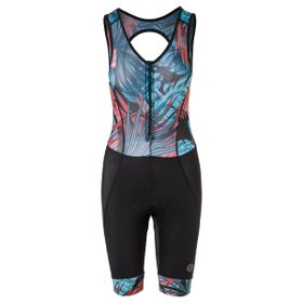 High Summer Bibshort III Trend Dames