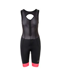 Prime Bibshort II Essential Dames