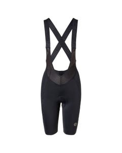 Switch Trägerhose Essential Damen