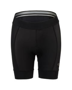 Shorty II Essential Damen
