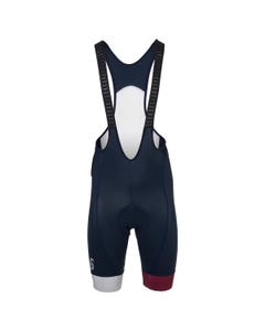 Bibshort Six6 Heren