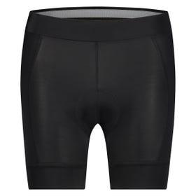 Shorty Short Essential Dames