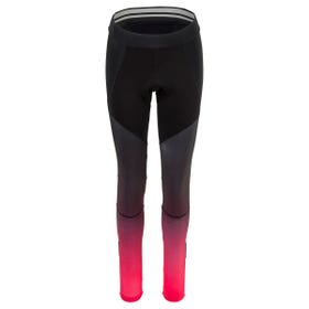 Prime Gradient Tight Trend Dames