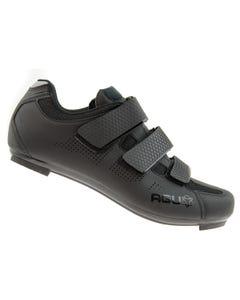 R400 Classic Road Schuhe Essential