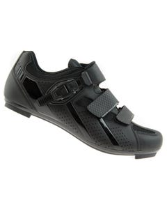 R500 Sport Road Schuhe Essential
