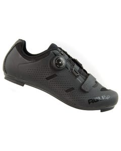 R600 Performance Road Schuhe Essential