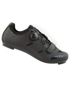 R600 Performance Road Schuhe Essential