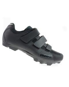 M400 Classic MTB Schuhe Essential