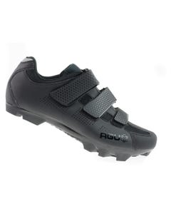 M400 Classic MTB Shoes Essential