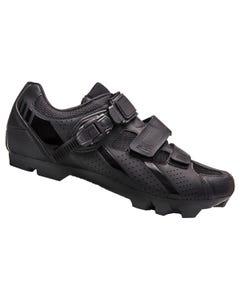M500 Sport MTB Schoenen Essential