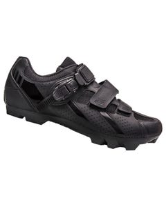 M500 Sport MTB Shoes Essential