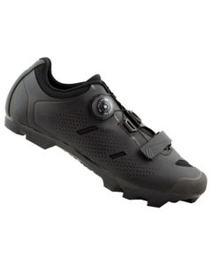 M600 Performance MTB Schuhe Essential