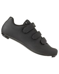 R410 Road Shoes