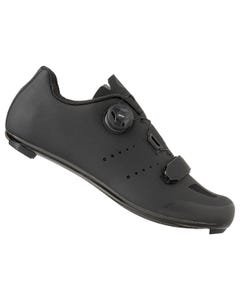 R610 Road Shoes