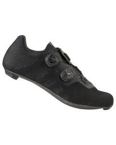 R910 Road Schuhe