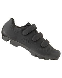 M410 MTB Schuhe