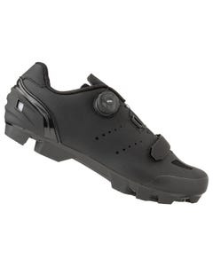 M610 MTB Schuhe