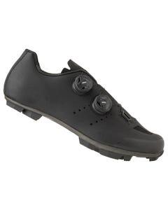 M810 MTB Schuhe