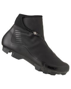 M710 Schuhe Essential Waterproof