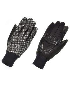 Nova Handschoenen Essential