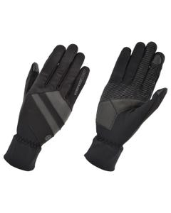 Windproof Light Gloves Essential