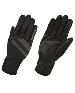 Windproof Handschuhe Essential