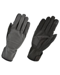 Hivis Gloves Essential Windproof