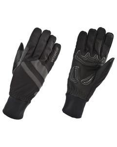 Waterproof Handschoenen Essential