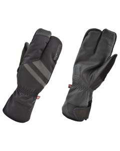 Deep Winter Gloves Essential