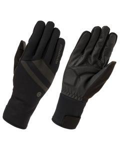Weatherproof Gloves Essential