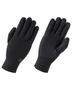 Neoprene Gloves Essential
