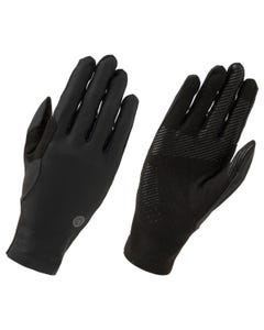 Raceday Light Gloves Essential