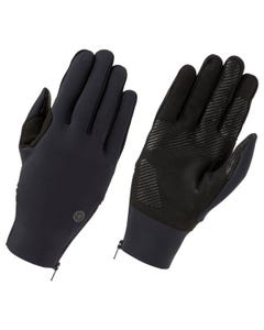 Neoprene light Gloves Essential Zip