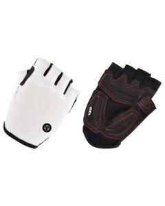 Gel Handschuhe Essential