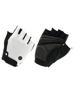 Super Gel Handschoenen
