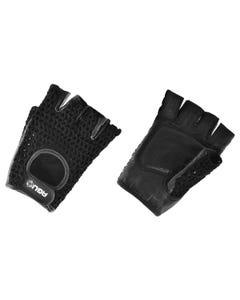 Handschuhe Essential