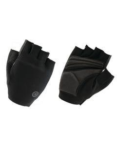 Pittards Gel Handschuhe Essential
