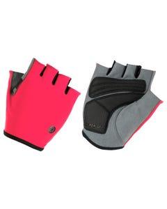 Solid Handschoenen Essential