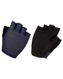 High Summer Des gants