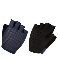 High Summer Gloves Essential