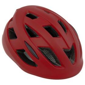 Civick Led Helm