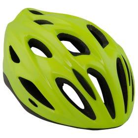 Cropani Helmet