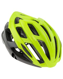Strato Helm