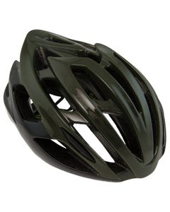Strato Helmet