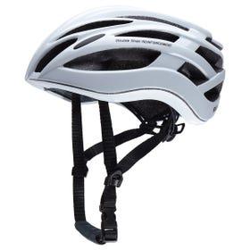 Tesero Helmet