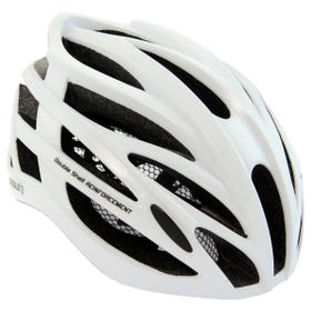 Tesero Helm