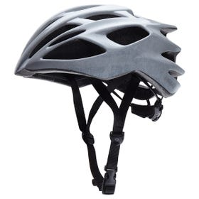 Strato Helm Essential Hivis